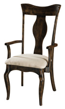 Richland Side Chair