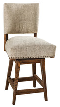 Tiana Side Chair