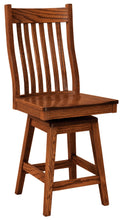 Wabash Side Chair