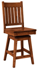 Williamsburg Side Chair