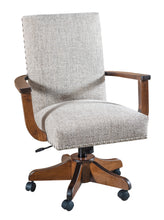 Zeeland Desk Chair