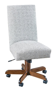 Zeiger Desk Chair