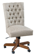 Zellwood Desk Chair