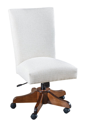 Zephyr Desk Chair