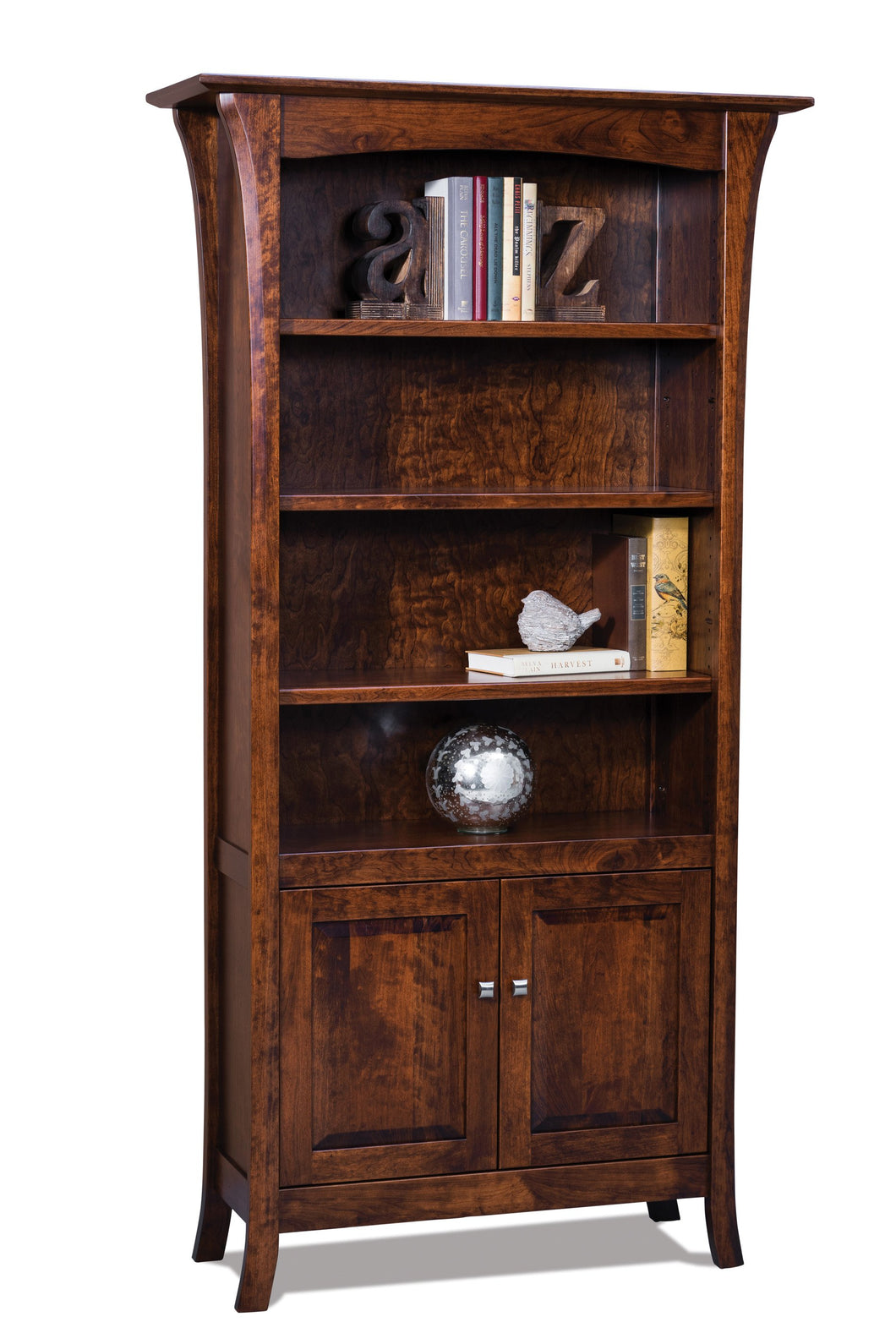 Bookcases Ensenada