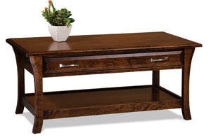 Coffee Table Ensenada