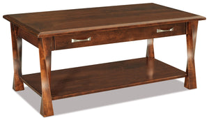 Coffee Table Lexington