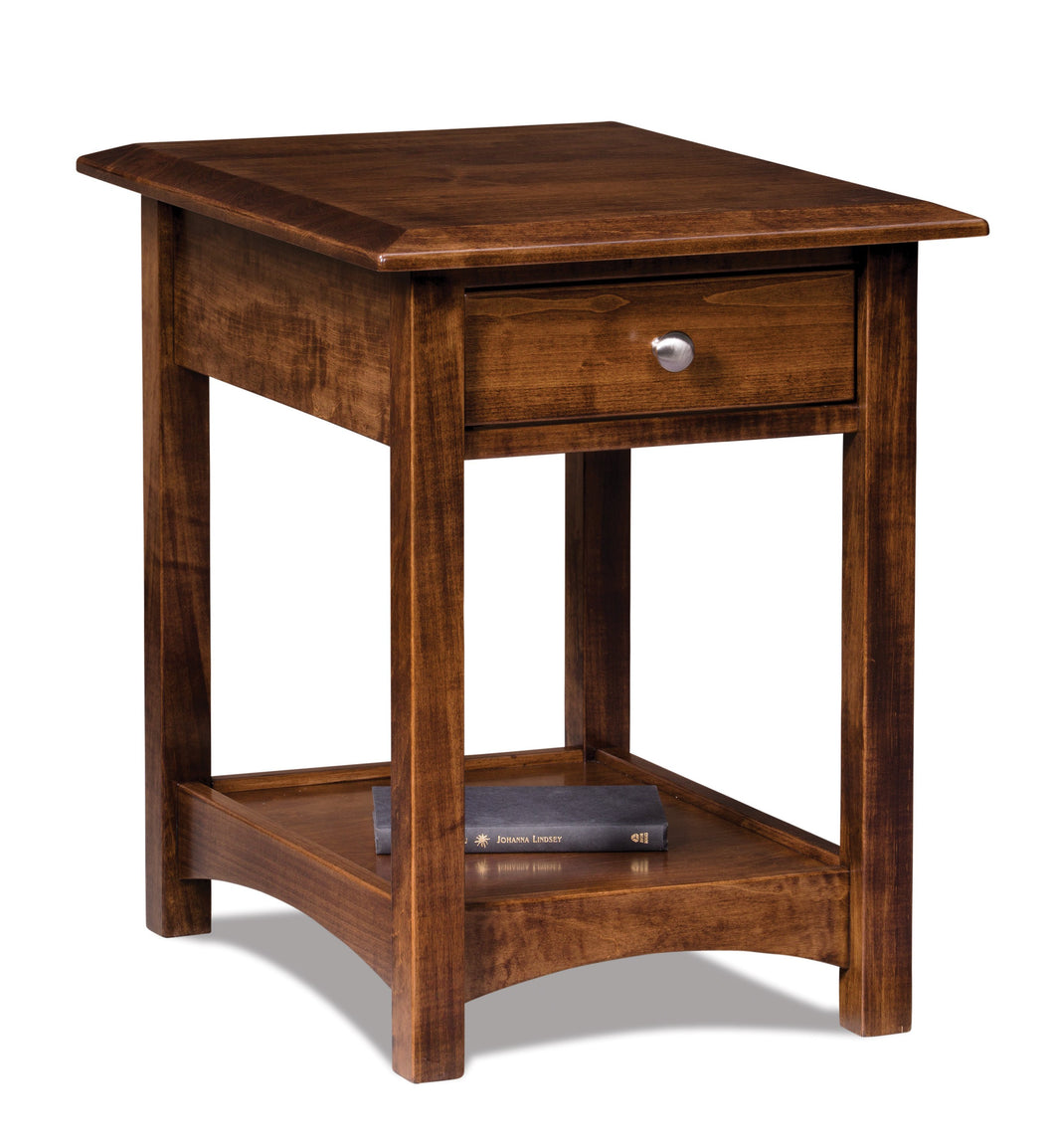 End Table Finland