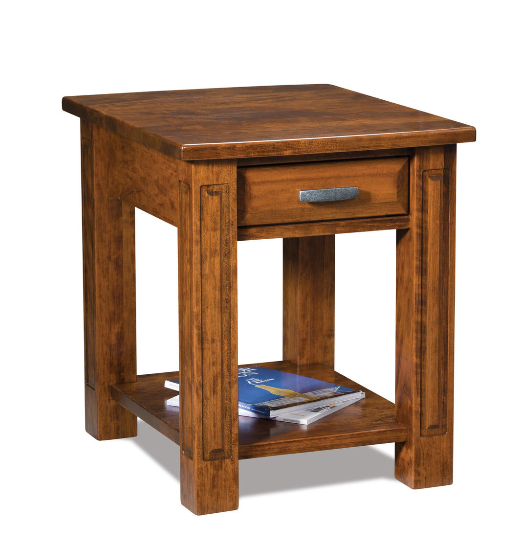 End Table Lexington