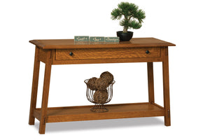 Sofa Table Colbran