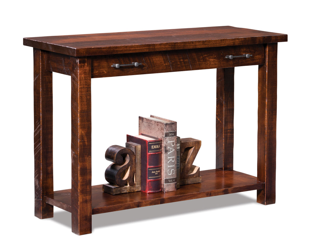 Sofa Table Houston