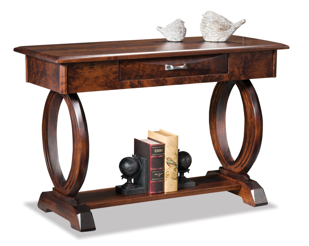 Sofa Table Saratoga