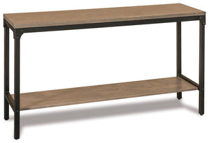 Sofa Table Timbra