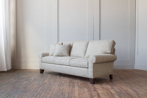 Sofas Hallagan
