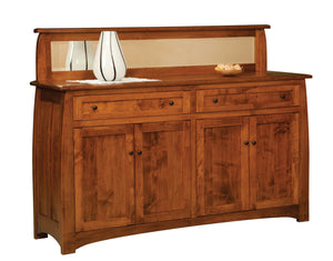 Henderson Buffets & Hutches
