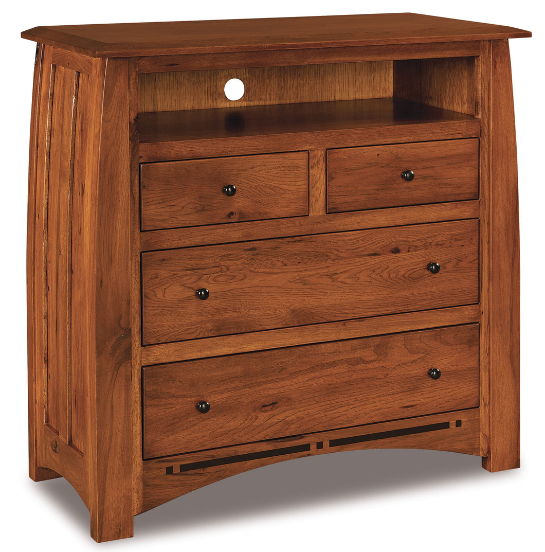 Boulder Creek Chest 032-2