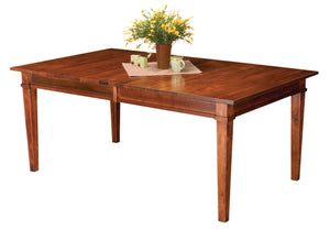 Ethen Leg Table