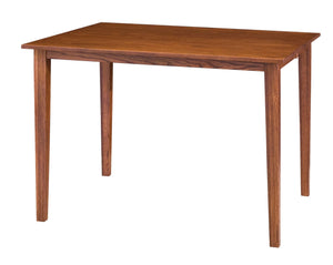 Gathering Leg Table