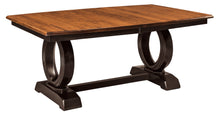 Sartoga Trestle Table