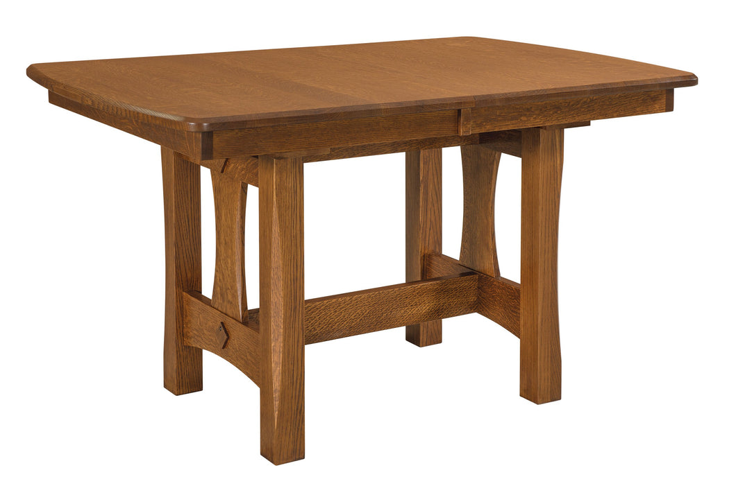 Sheridan Trestle Table