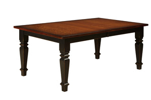 Stanwood Leg Table