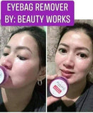 Eyebag Remover Cream