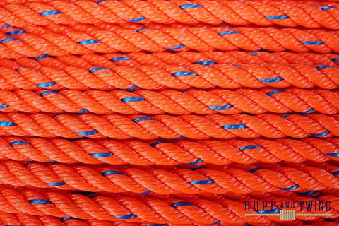 PP Tuff Rope (Medium Laid) - Haverford