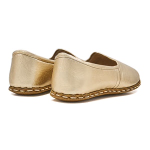Babel - Smokey Gold - Women