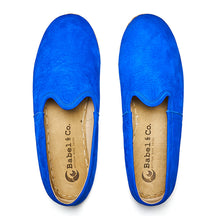 Babel - City Blue - Women
