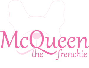 McQueen_The_Frenchie