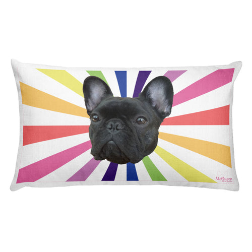 PRIDE PILLOW