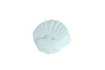 Muscle Rescue Bath Bomb (Seashell)