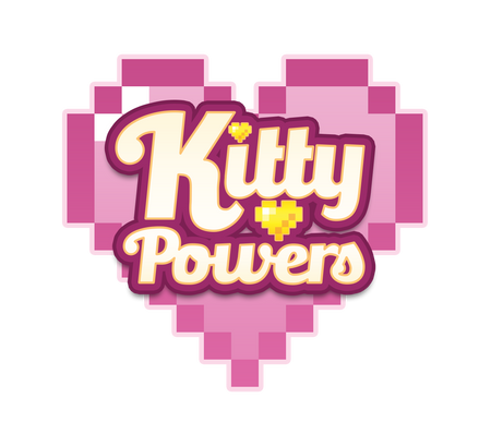 Kitty Powers