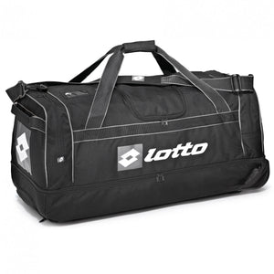 Lotto Soccer Championship III Bag
