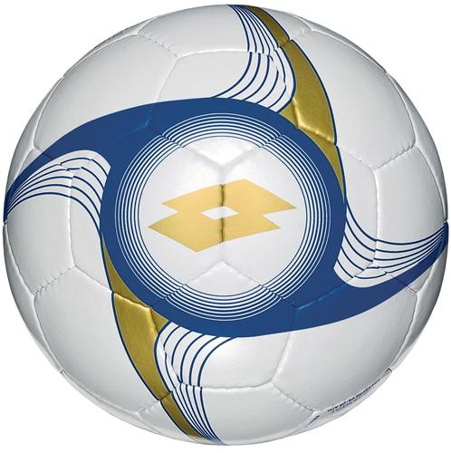 Lotto Futsal Pro 3 Indoor Soccer Ball