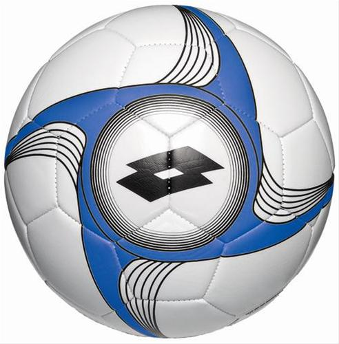 Lotto Helix Soccer Ball