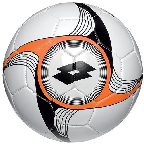 Lotto Helix Sala III Training Indoor Soccer Ball