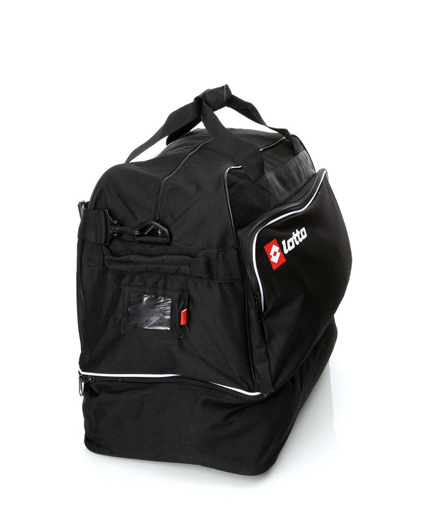 Lotto Soccer Team Pro Bag