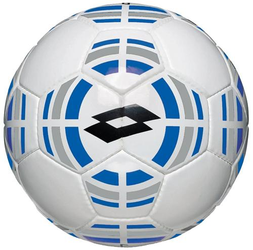 Lotto Twister Soccer Ball