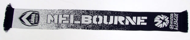 Melbourne Victory F.C. Scarf