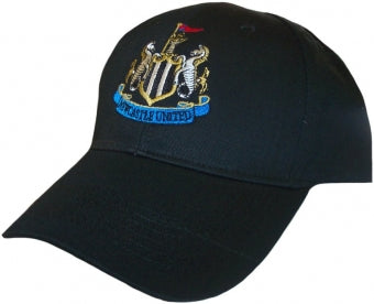 Newcastle United F.C. Cap