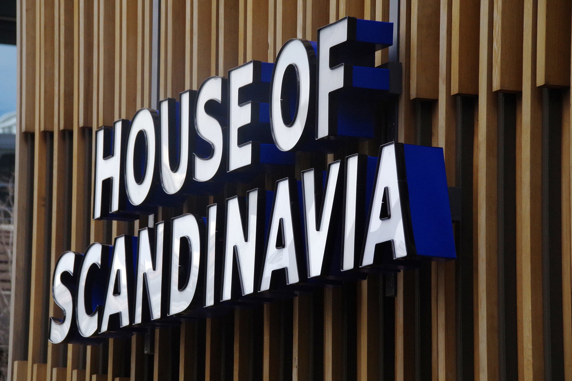 House Of Scandinavia