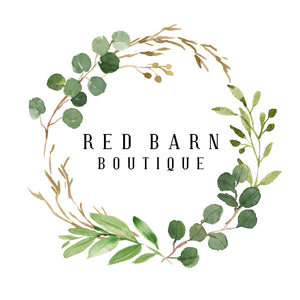 Red Barn Boutique NY