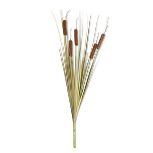 Cattail Stem (2 Colors)