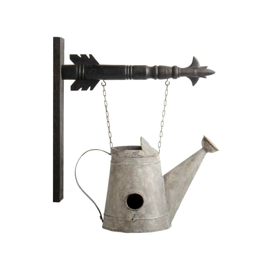 Watering Can Birdhouse Arrow Replacement