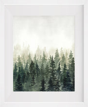 Load image into Gallery viewer, Forest Prints