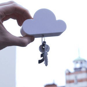 KEY CLOUD