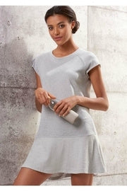 Charlie Paige Tennis/Tunic Dress - CP003
