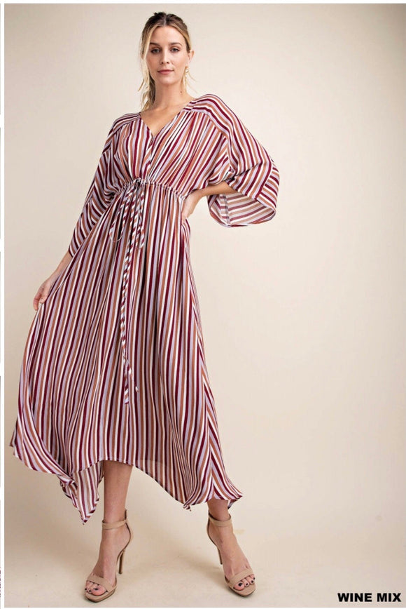 Simply Striping - P191