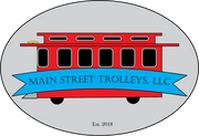 Main Street Trolleys LLC